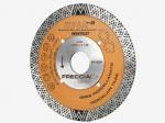 Disco para rebarbadora CGX