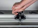Free-Cut Sistema de corte para azulejo de grandes dimensões