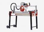Pikus advanced Máquina para corte e chanfre de cerâmica