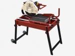 SA09 Maquina de corte de tijolo