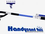 Handysand2 Basic Maquina de lixar