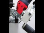 Free-Flex Sistemas de cortar mosaicos de grandes dimensoes