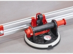 Easy Move ADV Vácuo Sistema de movimentação de placas grandes com ventosas de vácuo