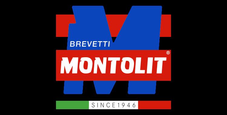 Montolit