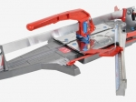 Masterpiuma máquina de corte manual de azulejo