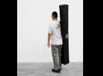 Raizor Cortador de grandes formatos de azulejo