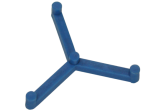 Distanciador de juntas hexagonal