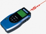 71ML Laser para medidas lineares