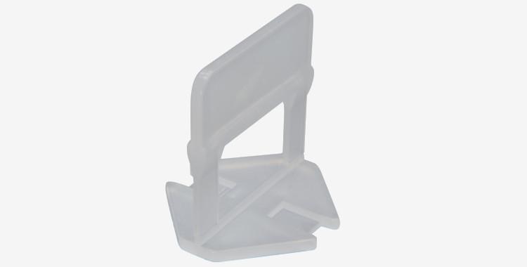 RLS Standard Nivelador de azulejo