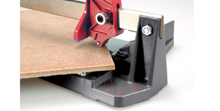 MiniMontolit Cortador manual de azulejo