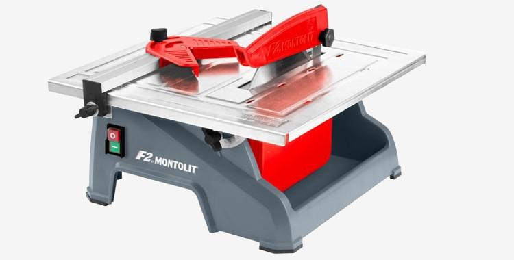 Máquina de corte pequenas dimensões